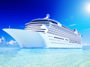 Cruising and Tour Packages